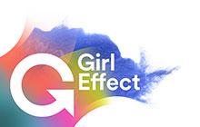 ge-logo-sitenav