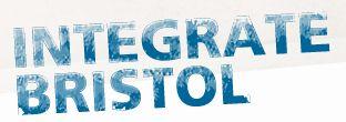 integrate bristol_logo