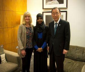 lisa-zimmerman-fahma-mohamed-and-secretary-general-of-the-united-nations-ban-ki-moon