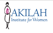 Akilah Institute