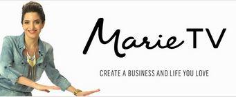 Marie TV