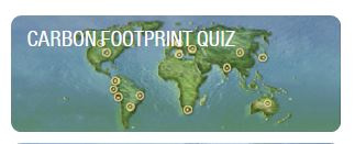 carbon footprint quiz