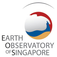 earth observatory
