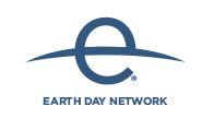 eath day network