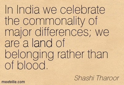 Quotation-Shashi-Tharoor-land-Meetville-Quotes-142569