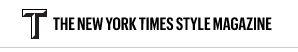 NY Times Magazine