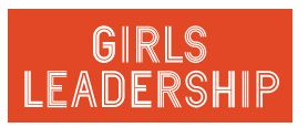 girls leadering logo