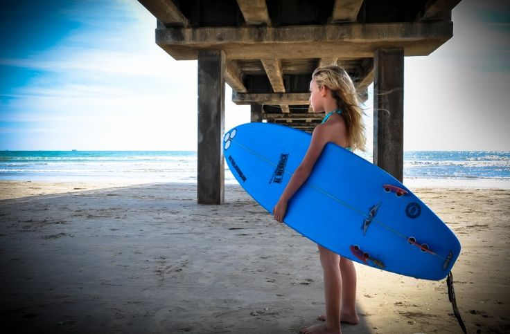 little surfer girl_mia