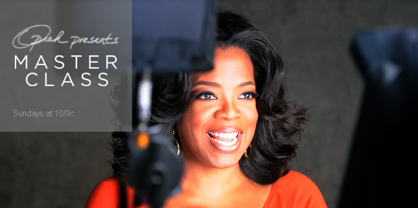 oprah_masterclass_logo