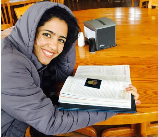 sonita-studying