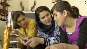 fawzia-koofi-daughters