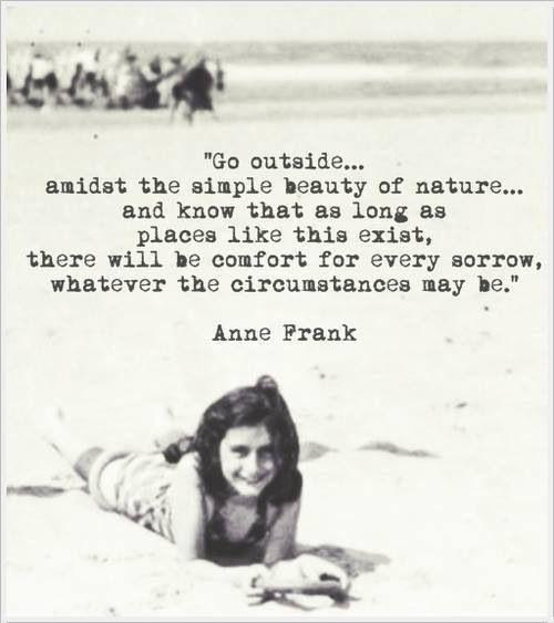 Anne-Frank-Quotes-2
