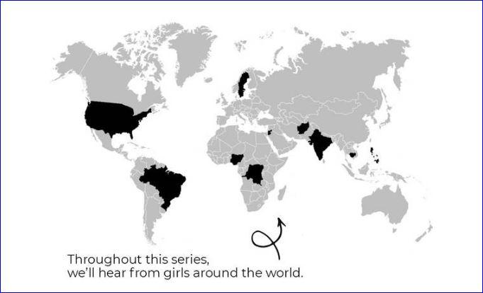 world