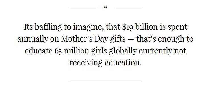 19 billion