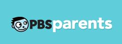 PBS Parents