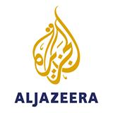 aljezeera logo