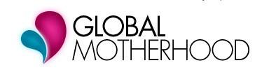 global motherhood