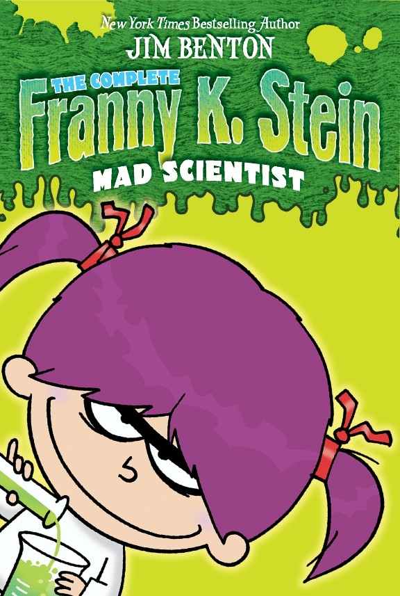 complete-fanny-stein