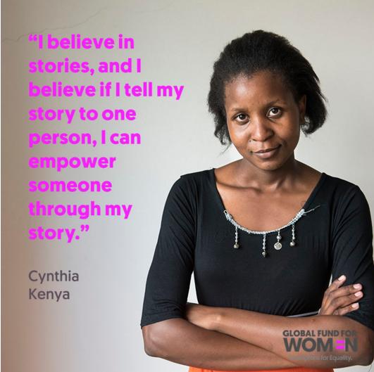 cynthia 19