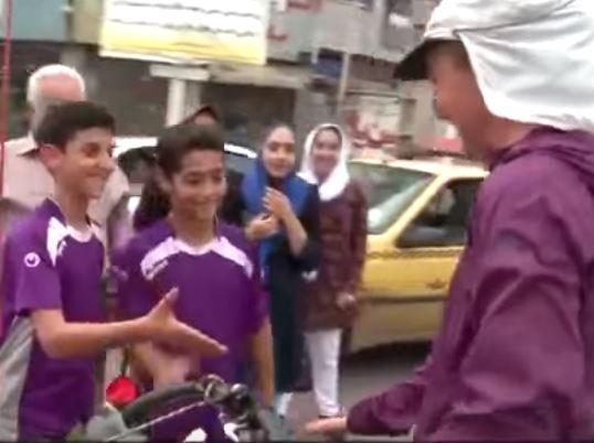 Iran_3