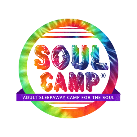 soul camp logo