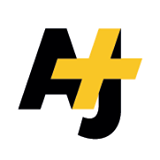 aj-logo