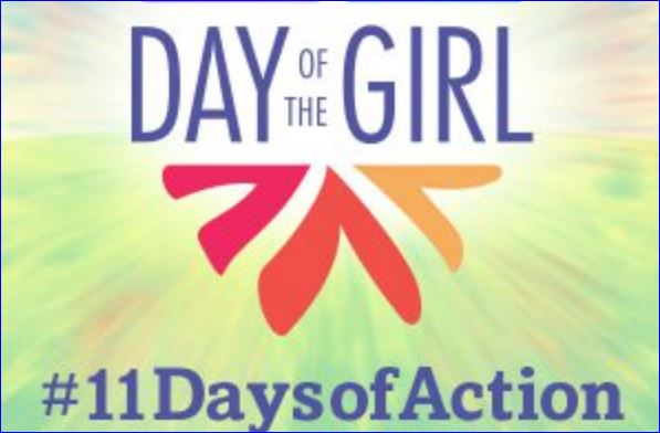 International Day of the Girl