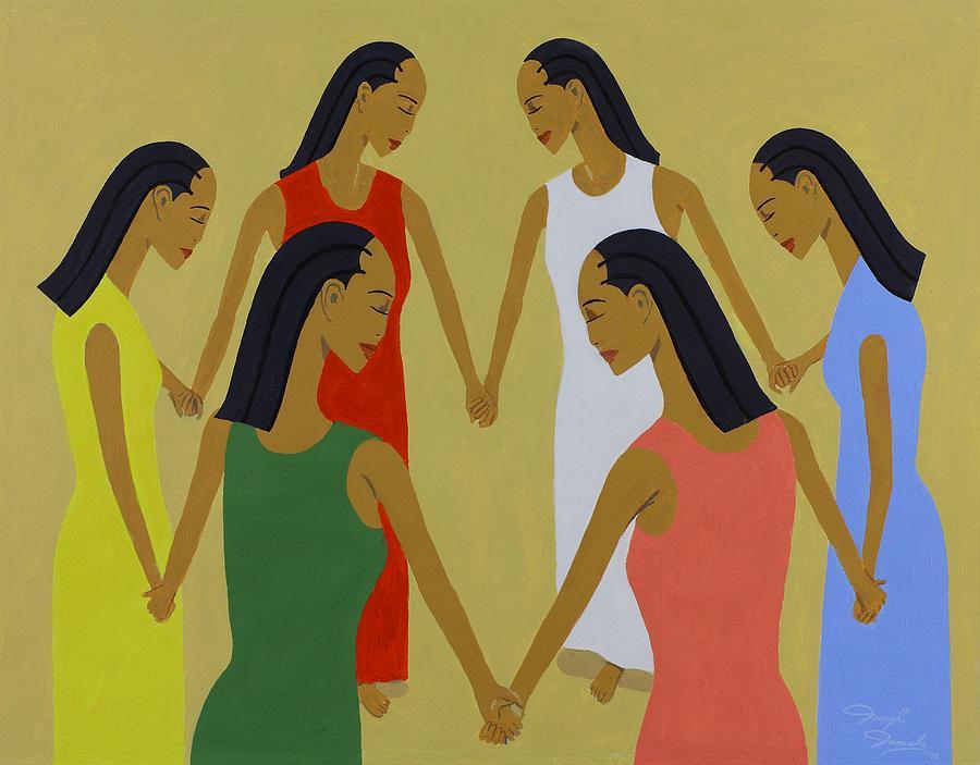 sisterhood-women-of-soul-d-glenn-daniels