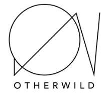 otherwild