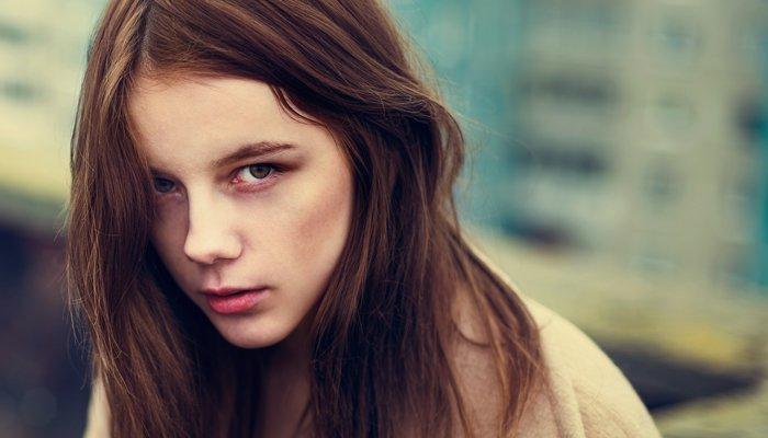 pretty-teen-girl