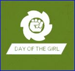 day of girl US
